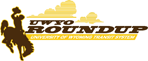 University of Wyoming Roundup