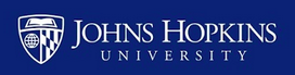 Johns Hopkins Medical Institute