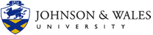 Johnson & Wales University, North Miami Campus