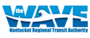 WAVE - Nantucket Regional Transit Authority