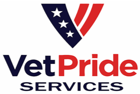 VetPride - Dallas